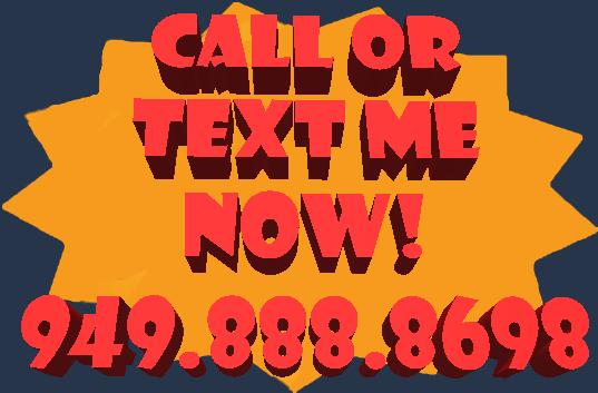 Call or Text Me Now 949 888 8698, ET Computer Repair, It's Time For A Computer Tune-Up!, Call Now!, 949 888 8698, www.ETPCFIX.com, Eddie Taylor, Coto de Caza, Dove Canyon, Rancho Santa Margarita, Foothill Ranch, Aliso Viejo, Ladera Ranch, Laguna Beach, Laguna Hills, Laguna Niguel, Laguna Woods, Lake Forest, Mission Viejo, Newport Coast, Portola Hills, Orange County, Irvine, Trabuco Canyon, Tustin
